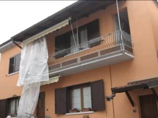Foto - Palazzo / Stabile all'asta via Padova 79, Senago