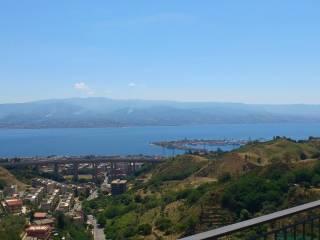 Foto - Attico / Mansarda via Torrente Trapani 26, Trapani, Messina