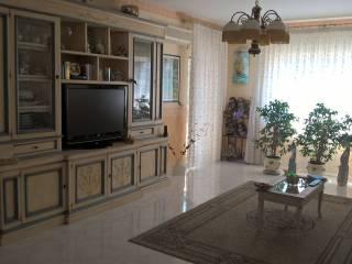 Foto - Appartamento via Antonio Gramsci 3, Volla