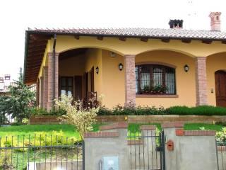 Foto - Villa, buono stato, 360 mq, San Rocco al Porto