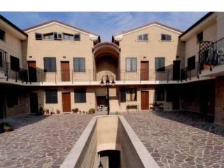 Foto - Appartamento via Santa Maria del Monte, Saludecio