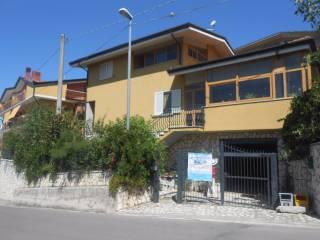Foto - Villa Contrada Tauzi, Montemiletto