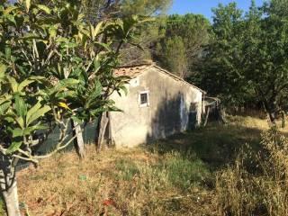 Foto - Villa, nuova, 45 mq, Guardistallo