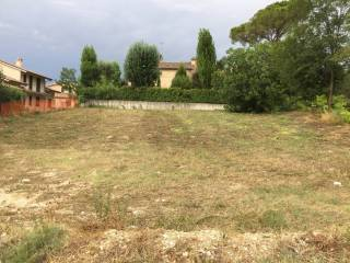 Foto - Terreno edificabile residenziale a Falerone