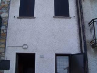 Foto - Palazzo / Stabile Località Casa Baldini 2, Caprile, Pecorara