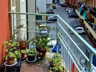Foto - Trilocale buono stato, terzo piano, Arenzano