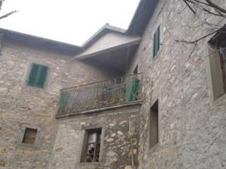 Foto - Rustico / Casale Località Canola, Canola, Comano