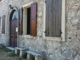 Foto - Villa bifamiliare via Brigata Maiella 55, Montenerodomo