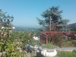 Foto - Rustico / Casale via Giachero 66, Val Della Torre