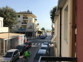Foto - Palazzo / Stabile due piani, da ristrutturare, Riccione