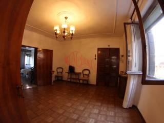 Foto - Appartamento Campo Di San Zaccaria, San Marco, Venezia