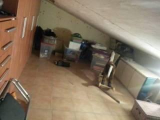 Foto - Appartamento via Maristella, Collestrada, Perugia
