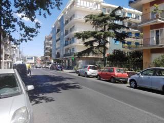 Foto - Appartamento da ristrutturare, piano terra, Posillipo, Napoli