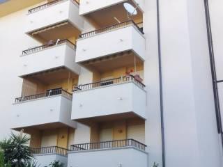 Foto - Appartamento viale Aldo Moro 6, Bova Marina