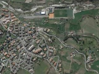 Foto - Terreno edificabile residenziale a Bobbio