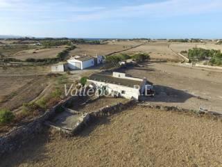 Foto - Rustico / Casale, buono stato, 230 mq, Carloforte