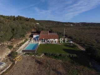 Foto - Villa, buono stato, 95 mq, Carloforte