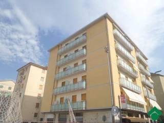 Foto - Trilocale via Pesaro, 8, Ascoli Piceno