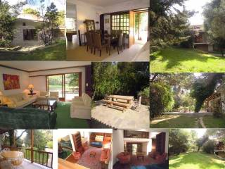 Foto - Villa viale 4 Novembre, Borgo San Lorenzo