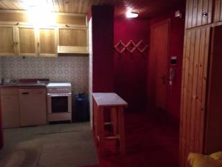 Foto - Appartamento via Belfiore 15, Cerretano-Cerreto Laghi, Ventasso