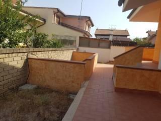 Foto - Villa, nuova, 130 mq, Ladispoli