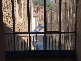 Foto - Rustico / Casale via Guido Bono, Vesallo, Castelbianco