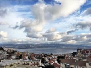 Foto - Quadrilocale via Salvatore Leonardi, Santissima Annunziata, Messina