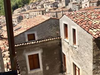 Foto - Appartamento via Ferrante, Morano Calabro