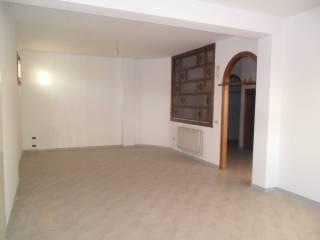 Foto - Appartamento via Saporito, Poggiomarino