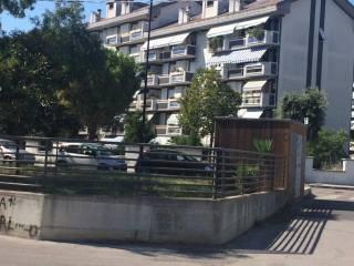 Foto - Appartamento via Luigi Polacchi 50, San Silvestro, Pescara