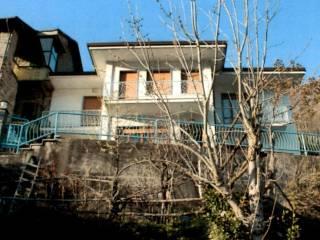 Foto - Villa via Case Pratini 27, Vogogna