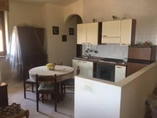 Foto - Appartamento via Salvo D'Acquisto 19, Cuti, Rogliano