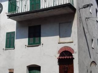 Foto - Casa indipendente 80 mq, buono stato, Gavi
