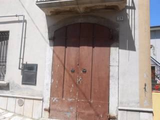 Foto - Appartamento via Regina Margherita, Montemiletto