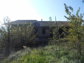 Foto - Villa via Appia, Venticano