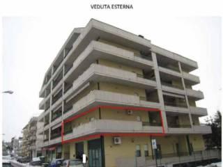 Foto - Appartamento via Michelangelo 35, Teramo