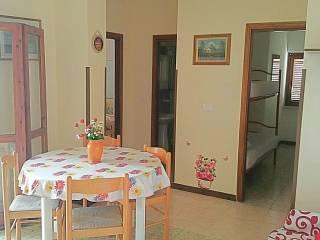 Foto - Appartamento viale della Repubblica 2, Scalea