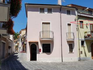 Foto - Einfamilienhaus via Pasquale Schettini, Trecchina