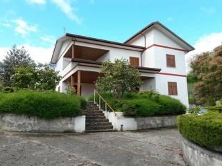 Foto - Villa Contrada Fiego, Montemiletto