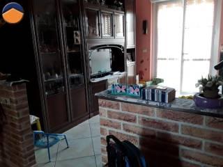 Foto - Appartamento via quattro novembre, 20, Vinovo