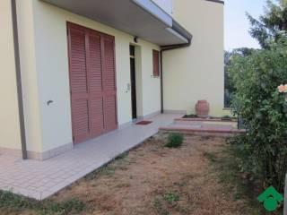 Foto - Villa, nuova, 143 mq, Cesenatico