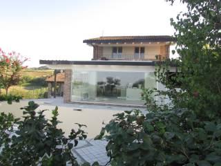 Foto - Villa corso Silvio Pilotti, Tortona