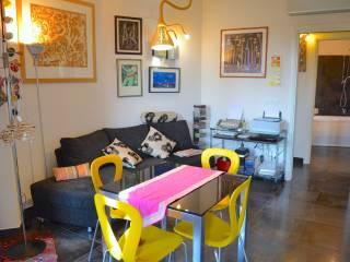 Foto - Bilocale nuovo, terzo piano, Corticella, Bologna