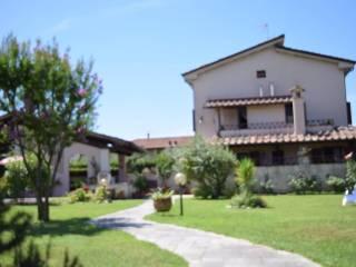 Foto - Rustico / Casale via Gian Lorenzo Bernini, Pietrasanta