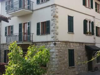Foto - Villa, ottimo stato, 422 mq, Barzio
