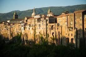 Foto - Bilocale via Asilo Ansantile, Sant'Agata de' Goti