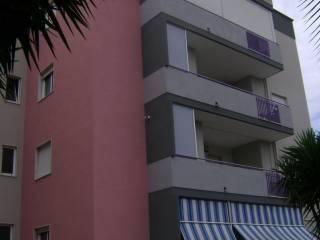Foto - Appartamento via Vera Consoli, Monopoli