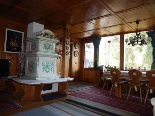 Foto - Villa via Metanopoli, Borca Di Cadore