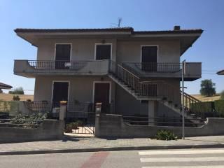 Foto - Appartamento viale della Libertà 71, Monte Porzio
