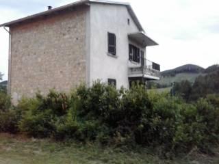 Foto - Villa via Divisione Julia 24, Pellegrino Parmense